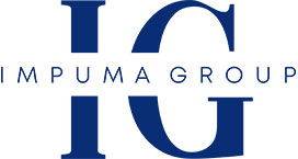 Impuma Group Logo