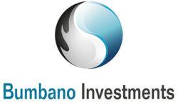 Bumbano Investments