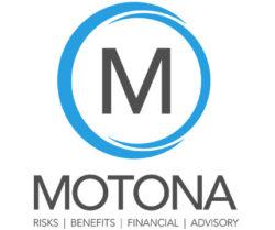 Motona