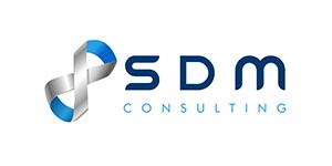 SDM Consulting