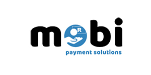 Mobi Pay