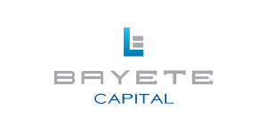 Bayete Capital