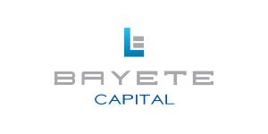 Bayete Capital